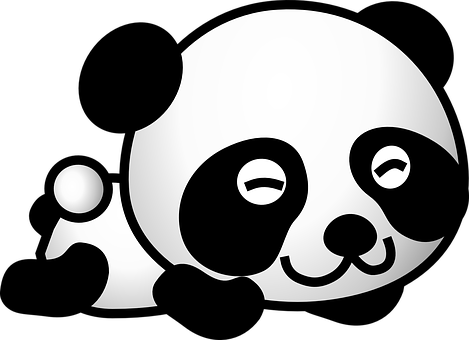 panda-151587__340