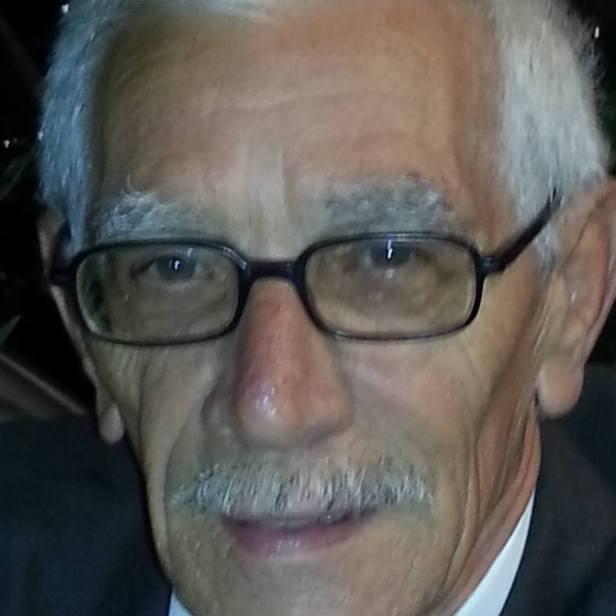 Paolo Ansaldi