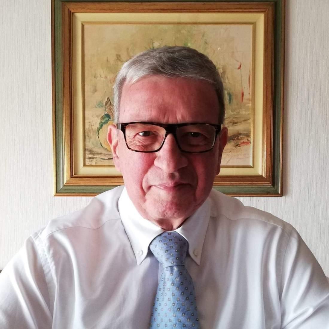 Pier Carlo Lava ok