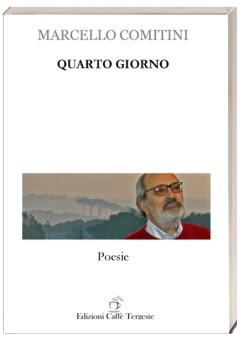 Marcello Comitini