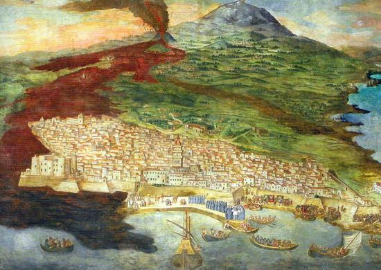 ritorno catania-etna_eruzione_1669_plataniapic.jpg