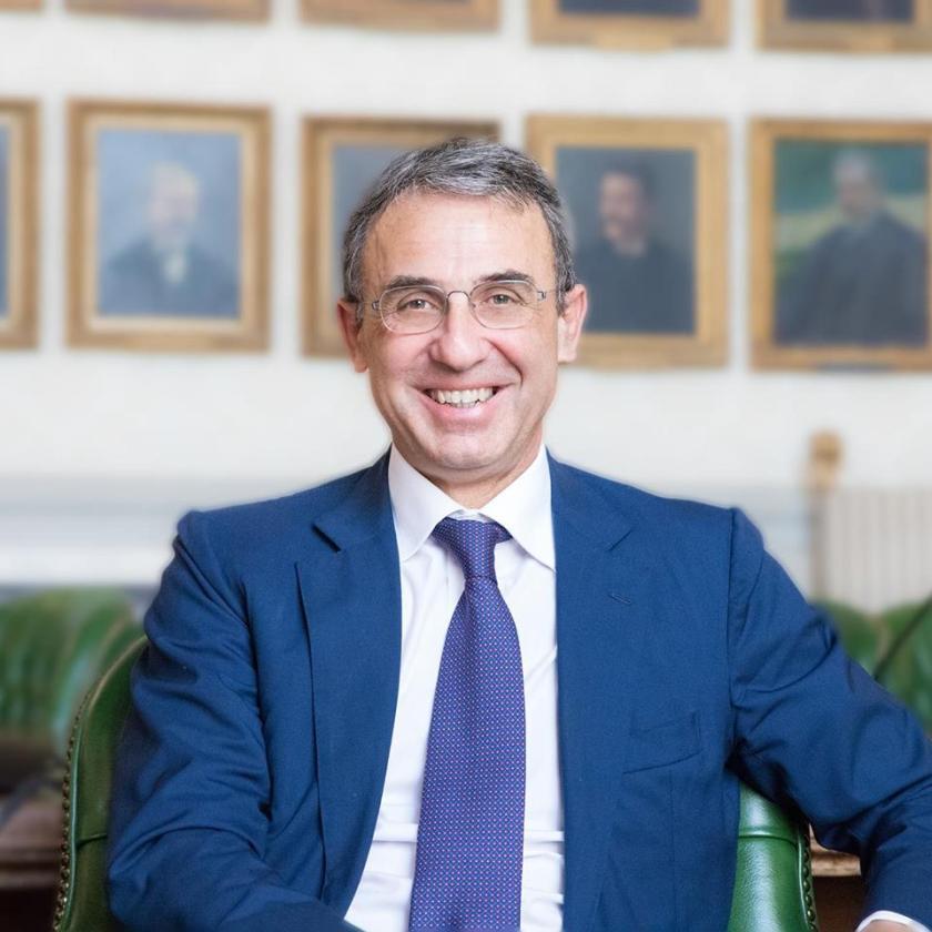 Sergio Costa Ministro Ambiente.jpg
