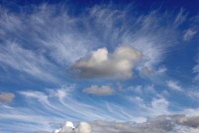 sky-3887818_1920