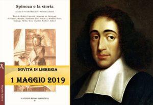 spinoza-e-la-storia-baruch-spinoza-300x206