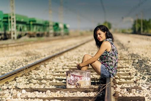 suitcase-1167697__340
