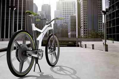 Tutti-in-sella-a-pedalare-ci-pensa-l-e-bike-foto2