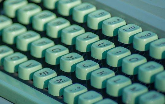 typewriter-1726000__340