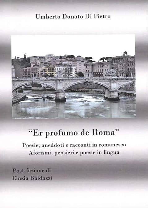 Umberto Di Pietro COPERTINA.jpg