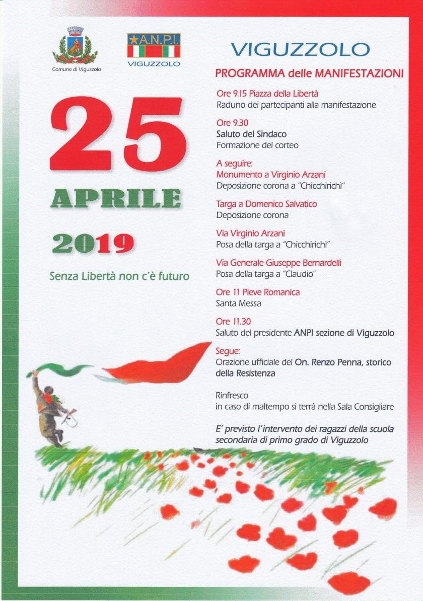 viguzzolo 25 aprile Viguzzolo 2019 (2).jpg
