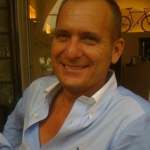 Walter Ottria
