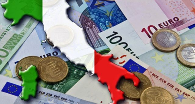 1a debito-pubblico-lira-640x342 copia