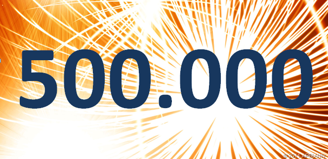 500-000-visitas-medio-millc3b3n
