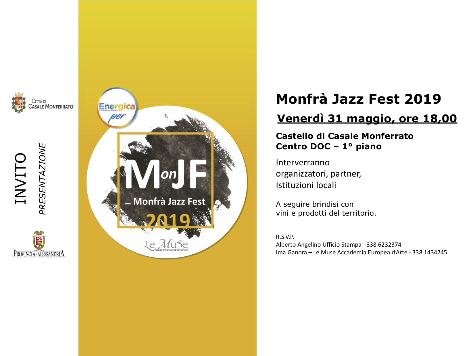 aaa monfra MonJF2019 PDF