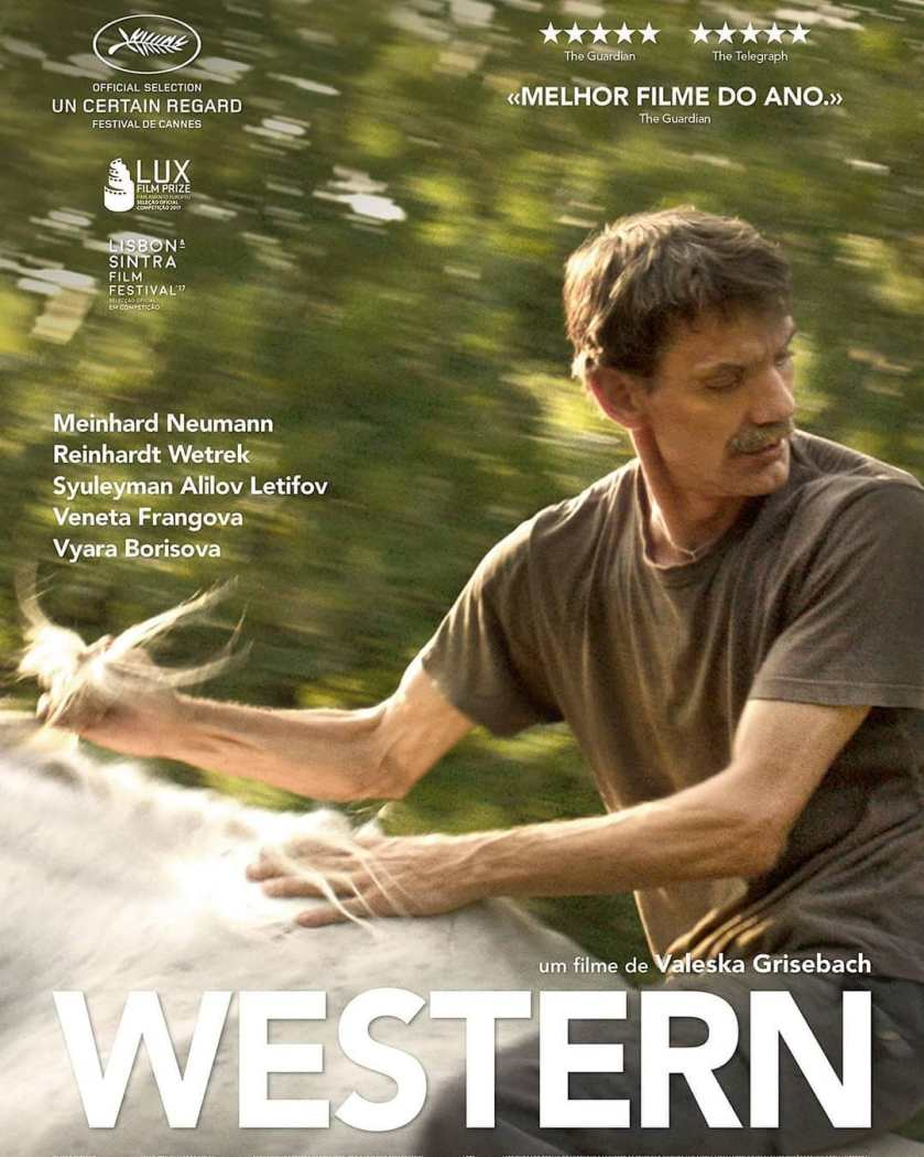 acit Western locandina film.jpg
