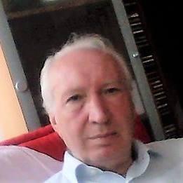 Antonio Scarito