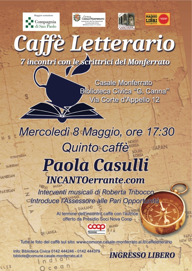caffè_letterario-casulli