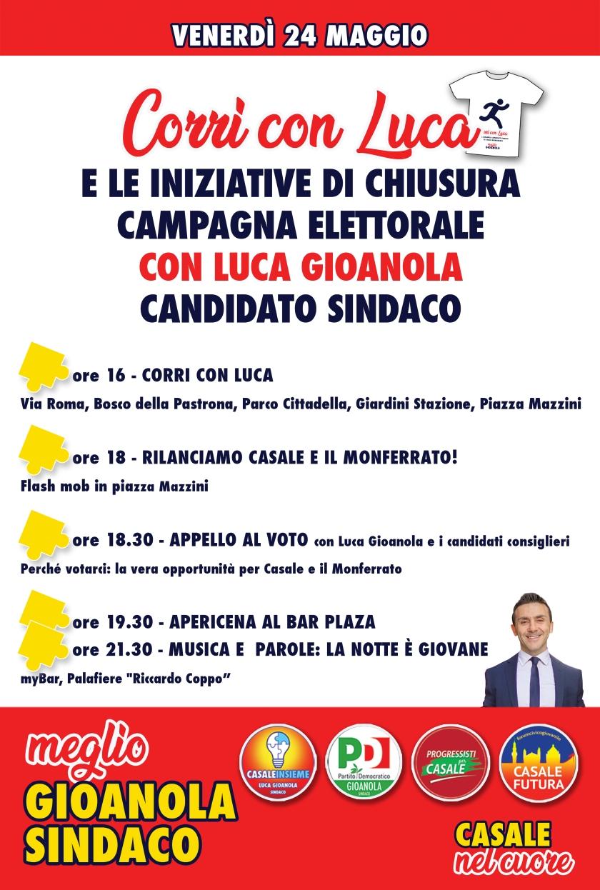 candidato CORRICONLUCA.jpg