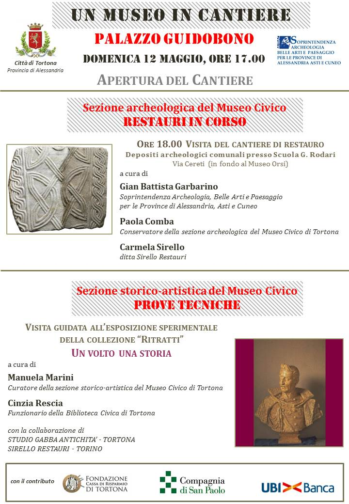 Cantiere un_museo_in_cantiere