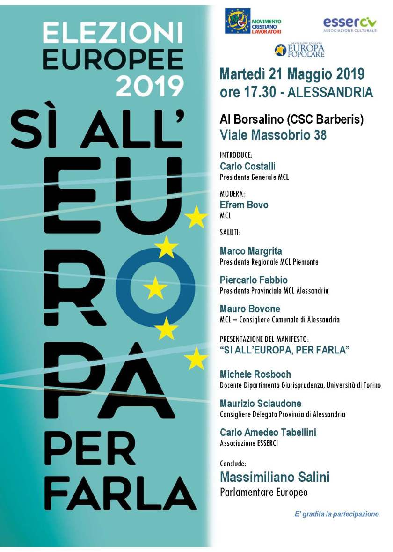 carlo ALESSANDRIA - INVITO CONVEGNO EUROPA (004)_Pagina_1