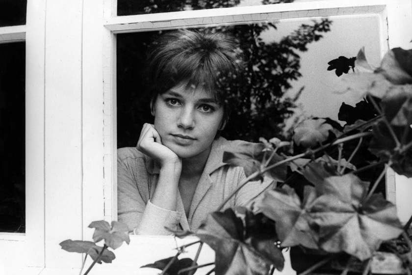 Catherine-Spaak2
