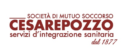 CesarePozzo presenta Debullying on stage