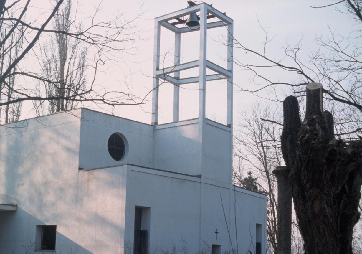 chiesa-gardella-ospedale-borsalino_69667