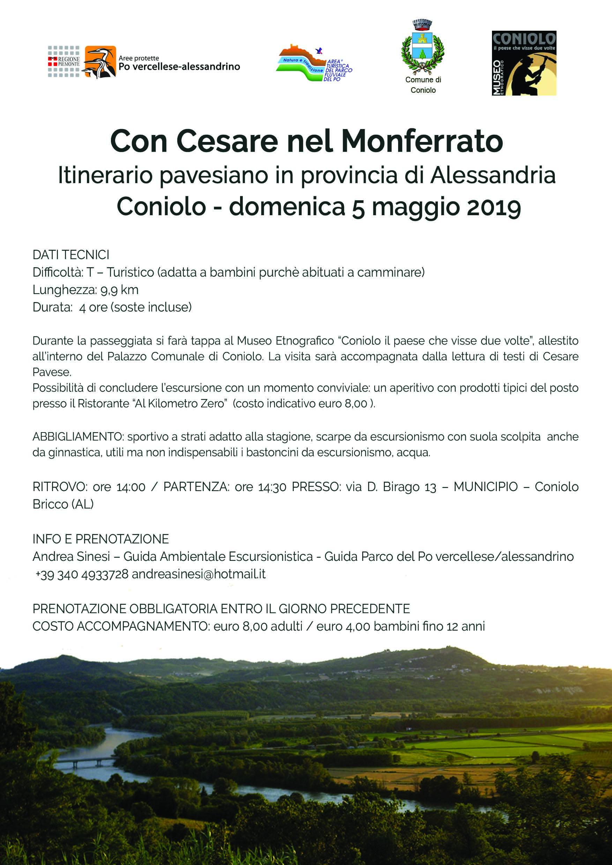 Con Cesare_5maggio_light