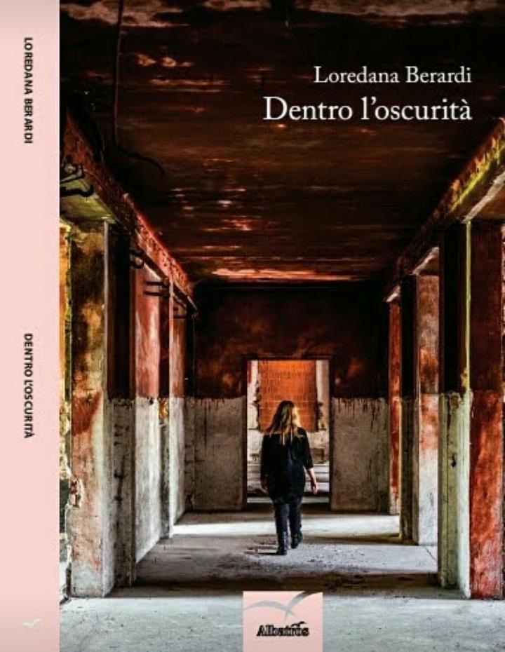 Dentro l'oscurità Loredana Berardi.png