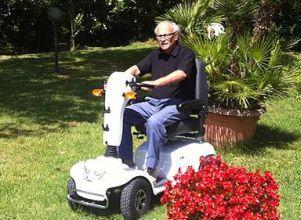 disabili-anziani.jpg