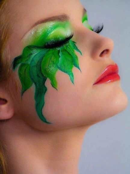 donna-di-verde