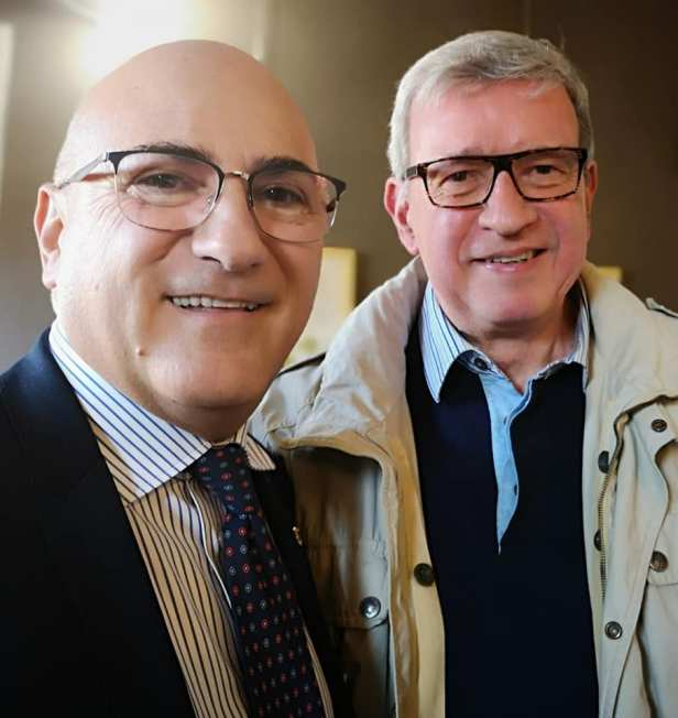 Fabrizio Priano e Pier Carlo Lava.jpg