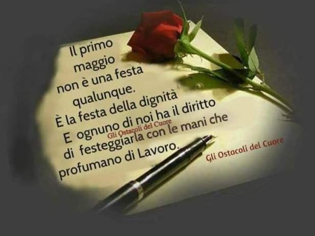 facebook_1556713967345