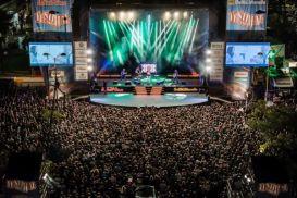 Festival Show 2017_Jesolo b