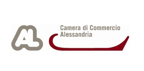 Gian Paolo Coscia su Festa di Borgo Rovereto