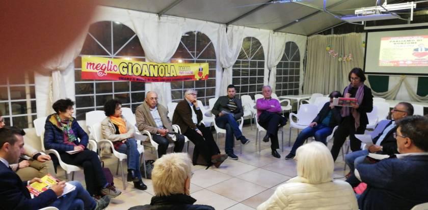 gioa ronzone_1