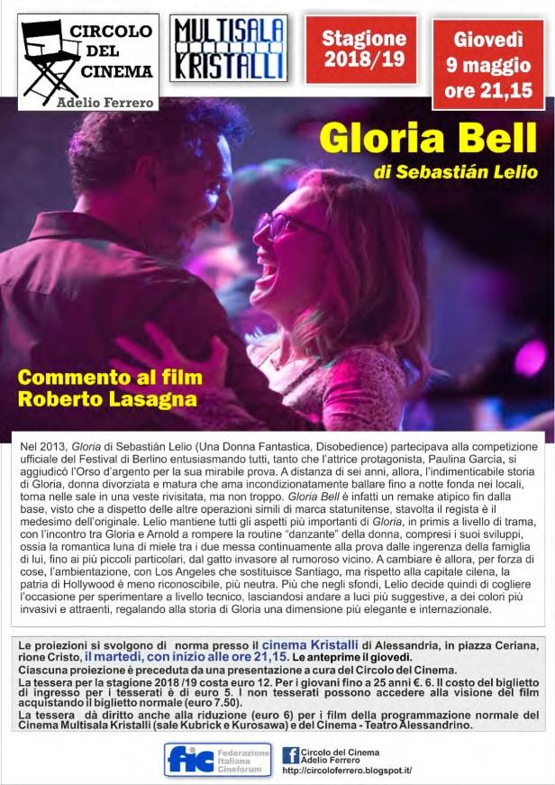 gloria bell_2_rr.jpg