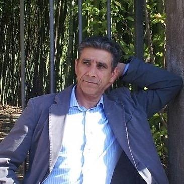Gregorio Asero.jpg