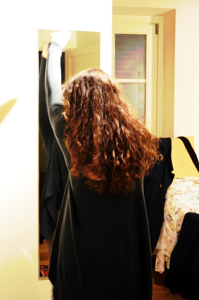 i tuoi capelli.jpg