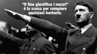 il fine Hitler_fine_mezzi