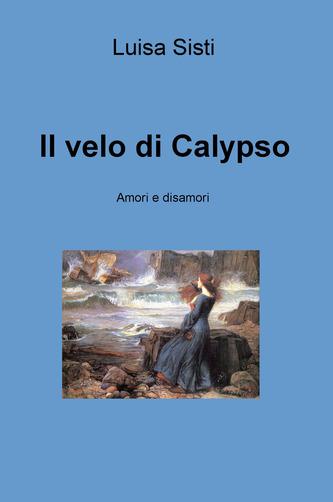 Il velo di Calypso copia.jpg