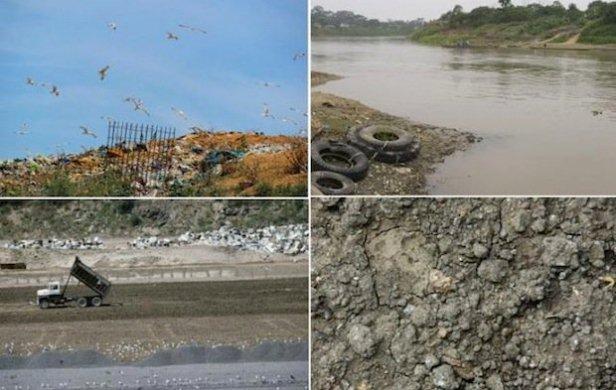 inquinamento-suolo