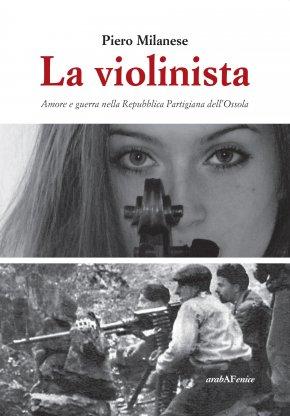 la-violinista-1