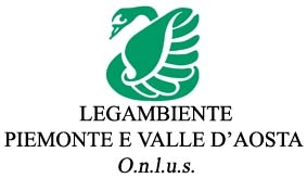 Legambiente Piemonte e Valle d'Aosta