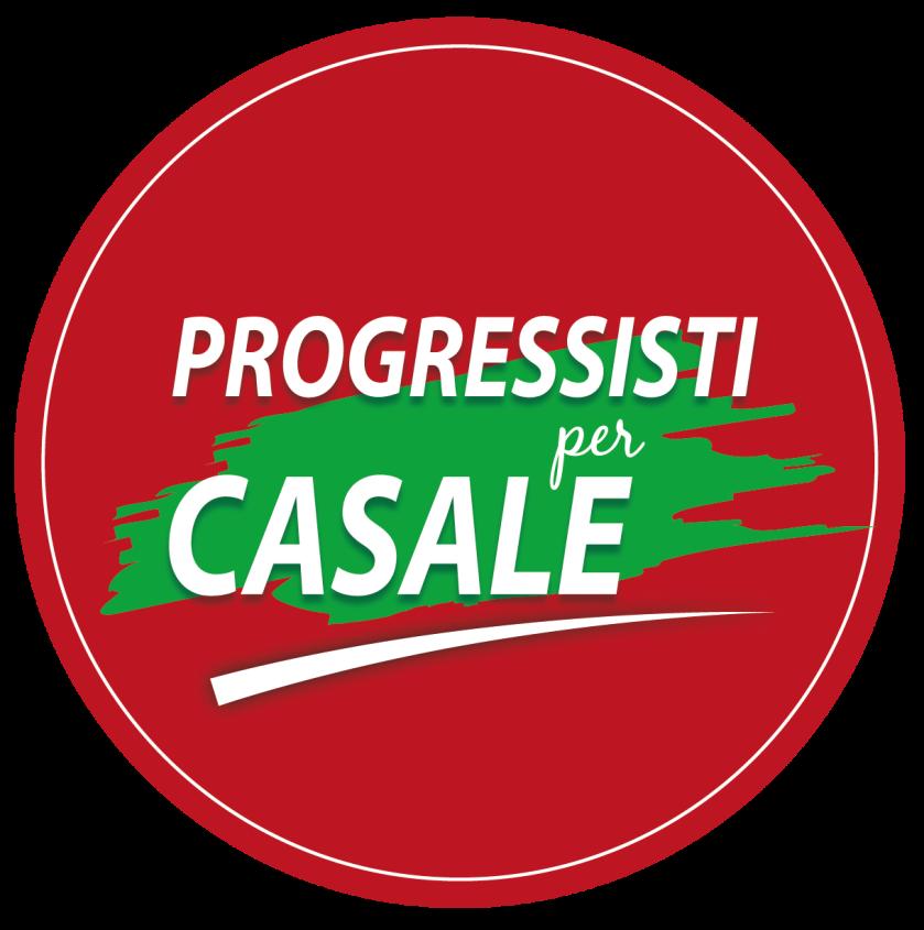 LOGO PROGRESSISTI PER CASALE_Tavola disegno 1_dal grafico.png