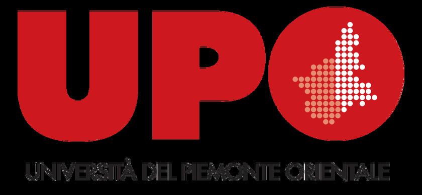 logo_universitacc80_del_piemonte_orientale.png