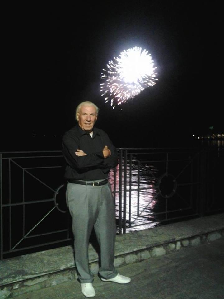 Lorenzo Riflente