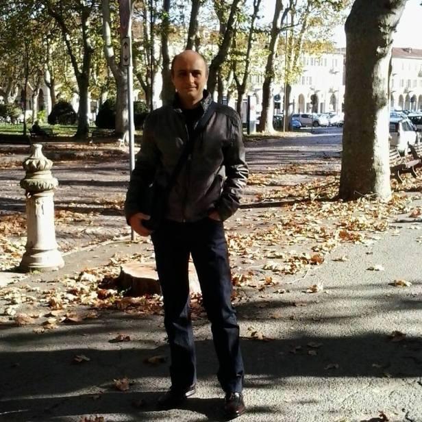 Maurizio Coscia.jpg