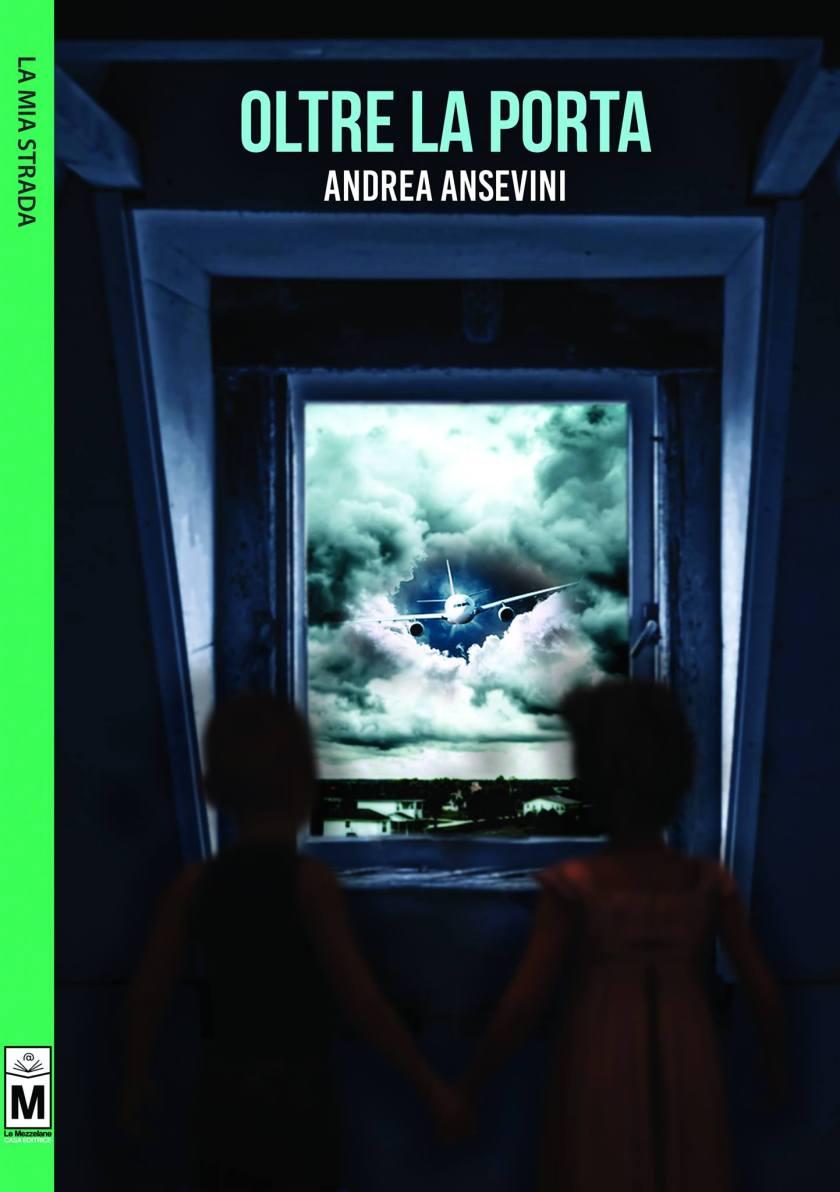 Oltre la porta di Andrea Snasevini