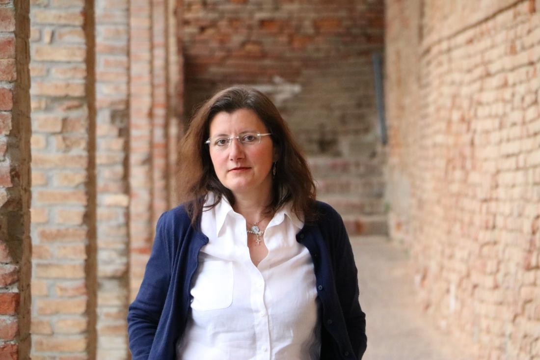 Paola Ferrari.JPG