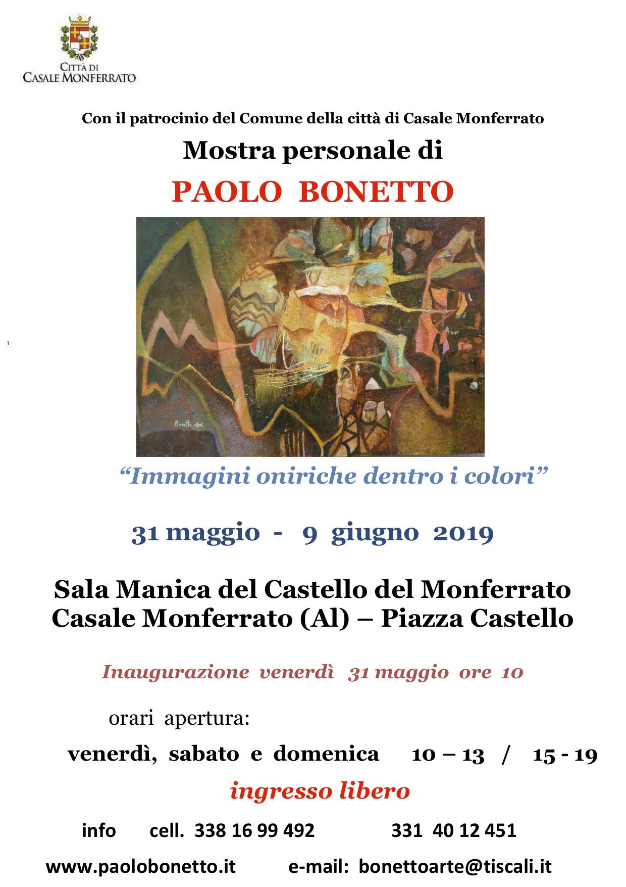 Paolo locandina A4 Casale.jpg